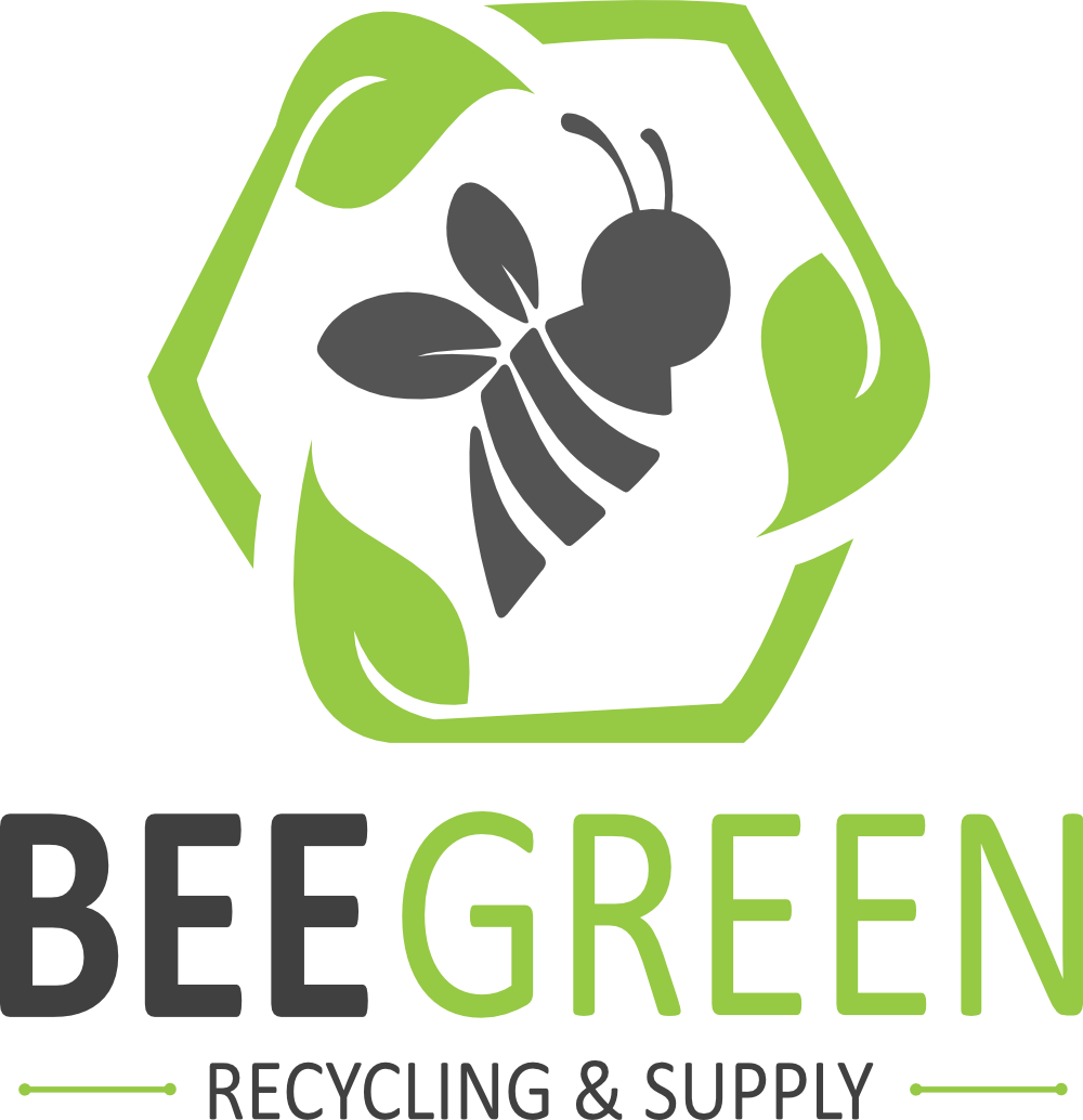 beegreen-logo@1000px.png