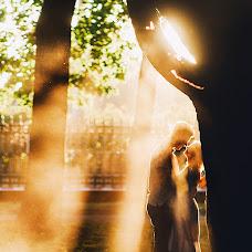 Wedding photographer Evgeniya Sova (pushistayasova). Photo of 14.06.2018