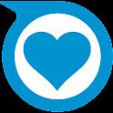 Sphero Companion icon