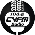 Community Voice FM icon