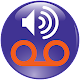 Visual Voicemail by MetroPCS Download on Windows