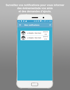 LaterApp screenshot 5