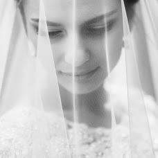 Wedding photographer Aleksandr Korchagin (AlexKorchagin). Photo of 22.09.2016