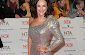 Shirley Ballas wants Cheryl Tweedy on Strictly Come Dancing