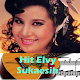Download Hit Elvy Sukaesih For PC Windows and Mac