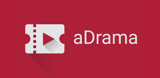 Tải aDrama cho máy tính PC Windows phiên bản mới nhất - alphastudio