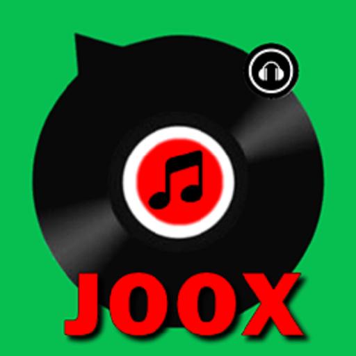 New Joox Music Box Tips