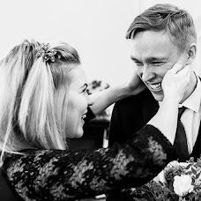 Wedding photographer Stanislav Krasnov (stkph). Photo of 23.02.2017