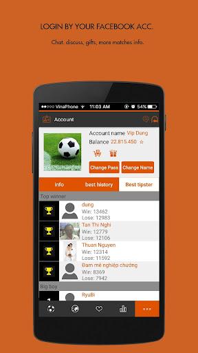 Download Football 365 Livescore for PC : UNDG5Ym1imYL7yrtwpP3twxeeV03TPUV9cQBBduMu00Ejd2bwJJiyA99vWZ6pjKyrc from choilieng.com size 288 x 512 jpeg 35kB