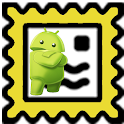 Super Collection Gold icon