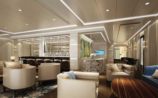 norwegian-bliss-Haven-Lounge-rendering.jpg - A digital rendering of the Haven Lounge on Norwegian Bliss.