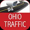 com.leisureapps.traffictv.ohio