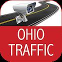 Ohio Traffic & Road Cameras icon