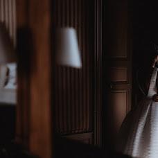 Düğün fotoğrafçısı Anaïs Bieber (MoonrisePhoto). 08.03.2018 fotoları