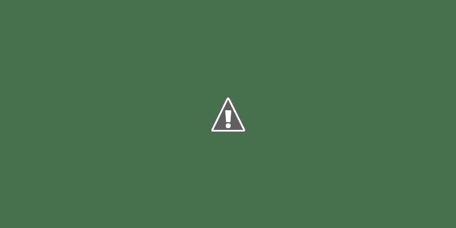 sharing economy - nền kinh tế chia sẻ