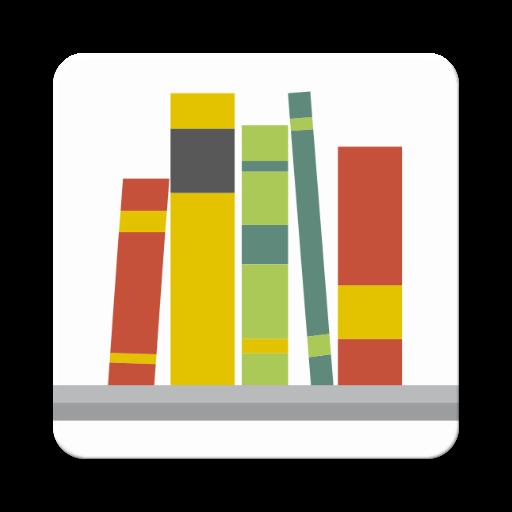 مكتبة تعلم اللغة الألمانية كل كتب تعلم الألمانية