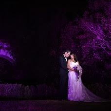 Wedding photographer Pedro Rosano (pedrorosano). Photo of 18.06.2015