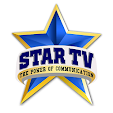 Star TV icon