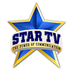 Star TV 1.0.1