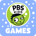 Play PBS KIDS Games APK