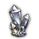 純粋の結晶Ⅰ(専用)