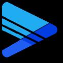 MusicPiped icon