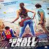 D:Itishree@FBOCELEB INFOAli FazalSonali-Cable-biggest-flop-freshboxoffice.jpg