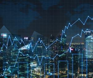 dados financeiros de empresas de capital fechado