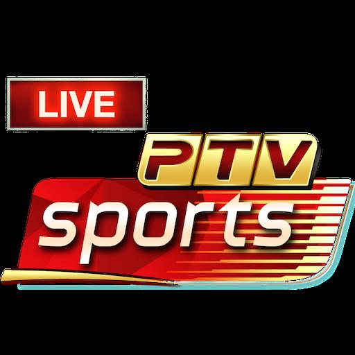 Image result for PTV Sports logo png