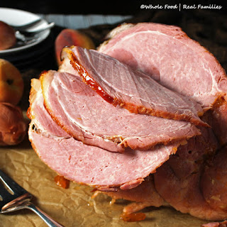 Fully Cooked Ham Recipes