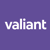 VALIANT Mobile Banking
