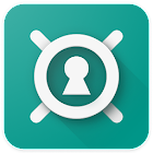 Password Safe - Sicherer Password Manager icon