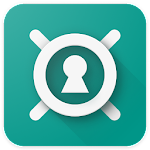 Password Safe - Secure Password Manager 6.2.3 (Pro)