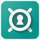 Password Safe - Secure Password Manager image