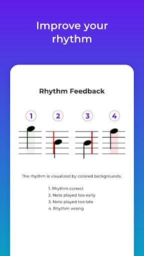 Tuba: Learn, Practice & Play by tonestro screenshot 4