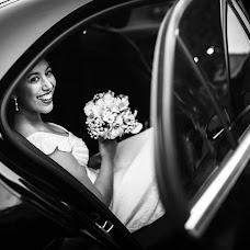 Wedding photographer Marcelo Damiani (marcelodamiani). Photo of 05.12.2017