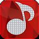 PadamyarFM Pro (app)