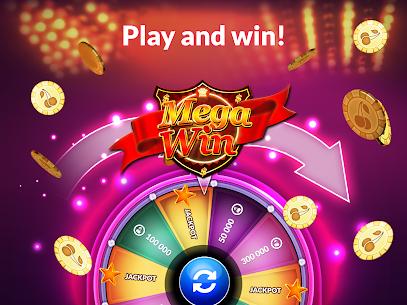 MyJackpot – Free Online Casino Games & Slots 8