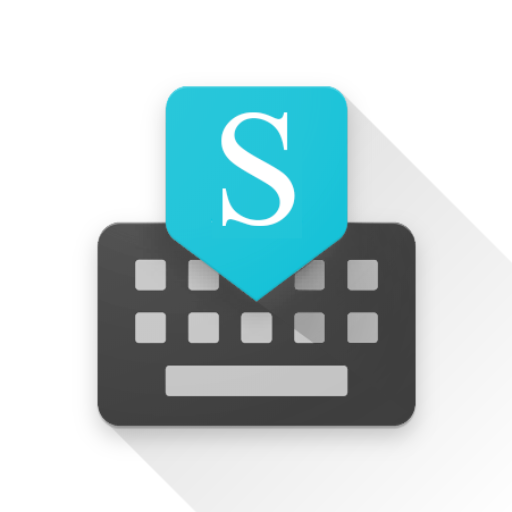 com.stylish.keyboard