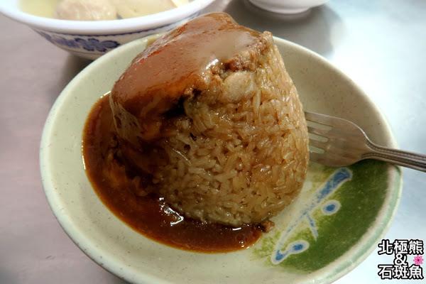 阿榮肉圓-料多味美的在地美食,樣樣都推薦