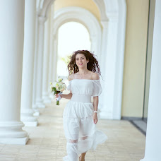 Wedding photographer Rob Oganesyan (Robs). Photo of 14.09.2016