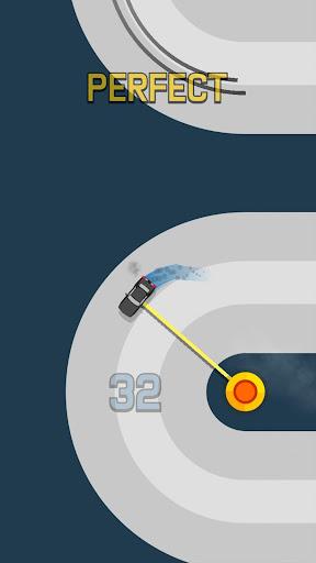 Sling Drift 2.0 12