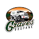 John Graves Propane for PC-Windows 7,8,10 and Mac
