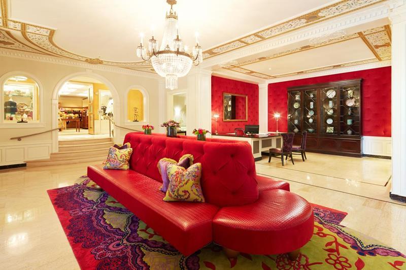 Dove dormire a San Francisco, hotel economici