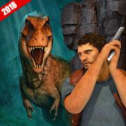 Jurassic Zoo World Has Fallen : Dinosaur Action 1.0.5