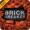 Super Brick Breaker APK