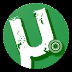MyTorrent : Advance Free Torrent Downloader 1.8