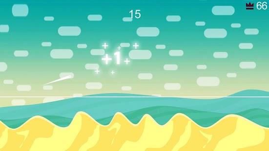 Dune Ball - Dune! - náhled
