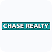 Chase Realty Inc. Brokerage