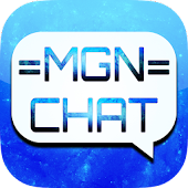 =MGN=® Gamer Chat